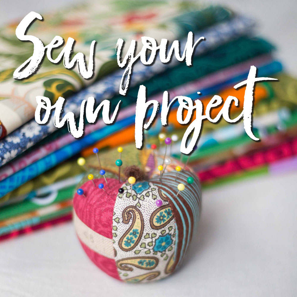 featured-sew-your-own-project
