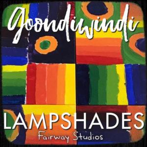 Lampshade Workshop Goondiwindi