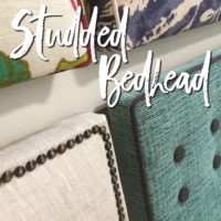 featured-studded-bedhead