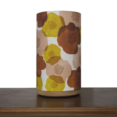 Hero Lamp Kit with Bloom fabric