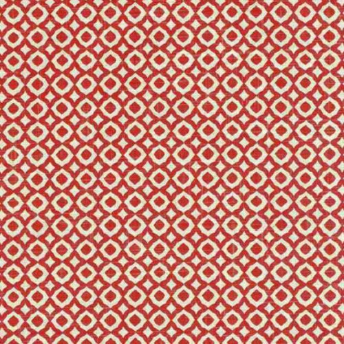 Jaipur Ruby fabric