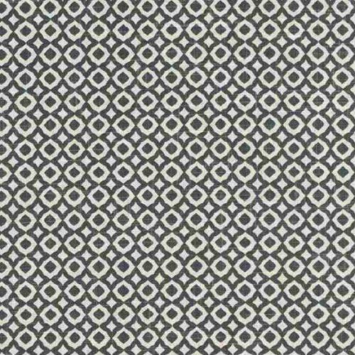 Jaipur Smoke fabric