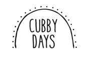 Cubby Days Logo