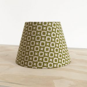 Empire 15/25cm Professional Lampshade DIY Kit