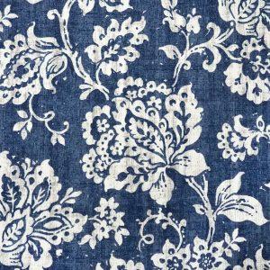 Fabric Antique Denim
