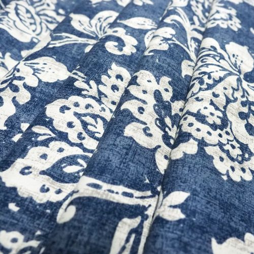 Fabric Antique Denim