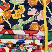 Carnivale Luxury Makers Bundle