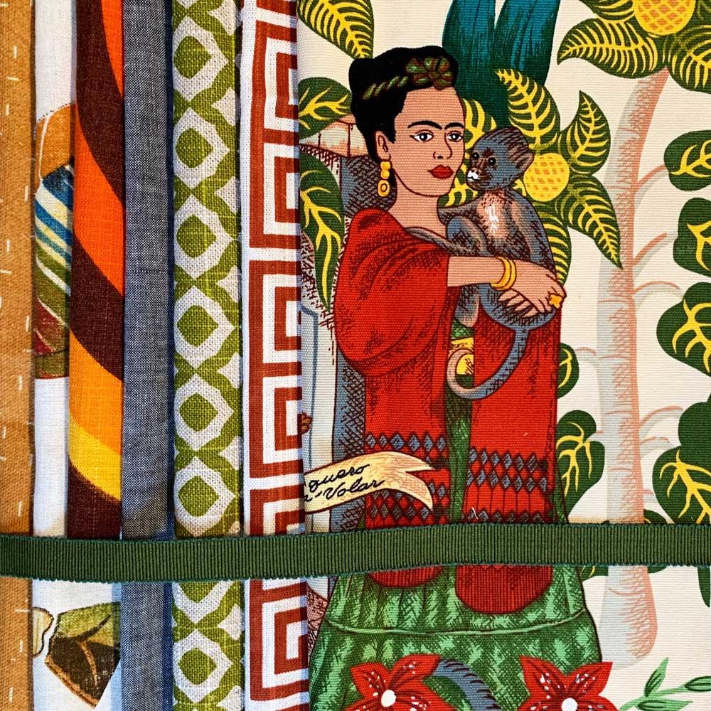 Frida's Forest Luxury Makers Bundle