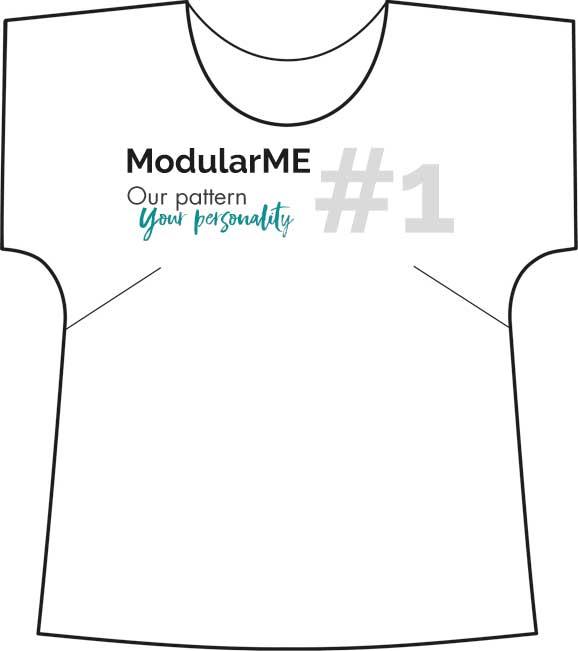 ModularME