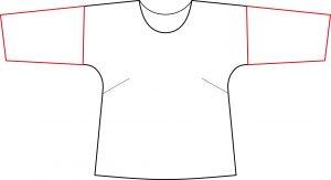 ModularME Sleeve Module
