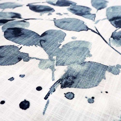 Grove Slub fabric