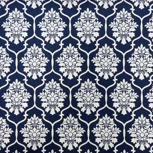 Modern Farmhouse Fabric
