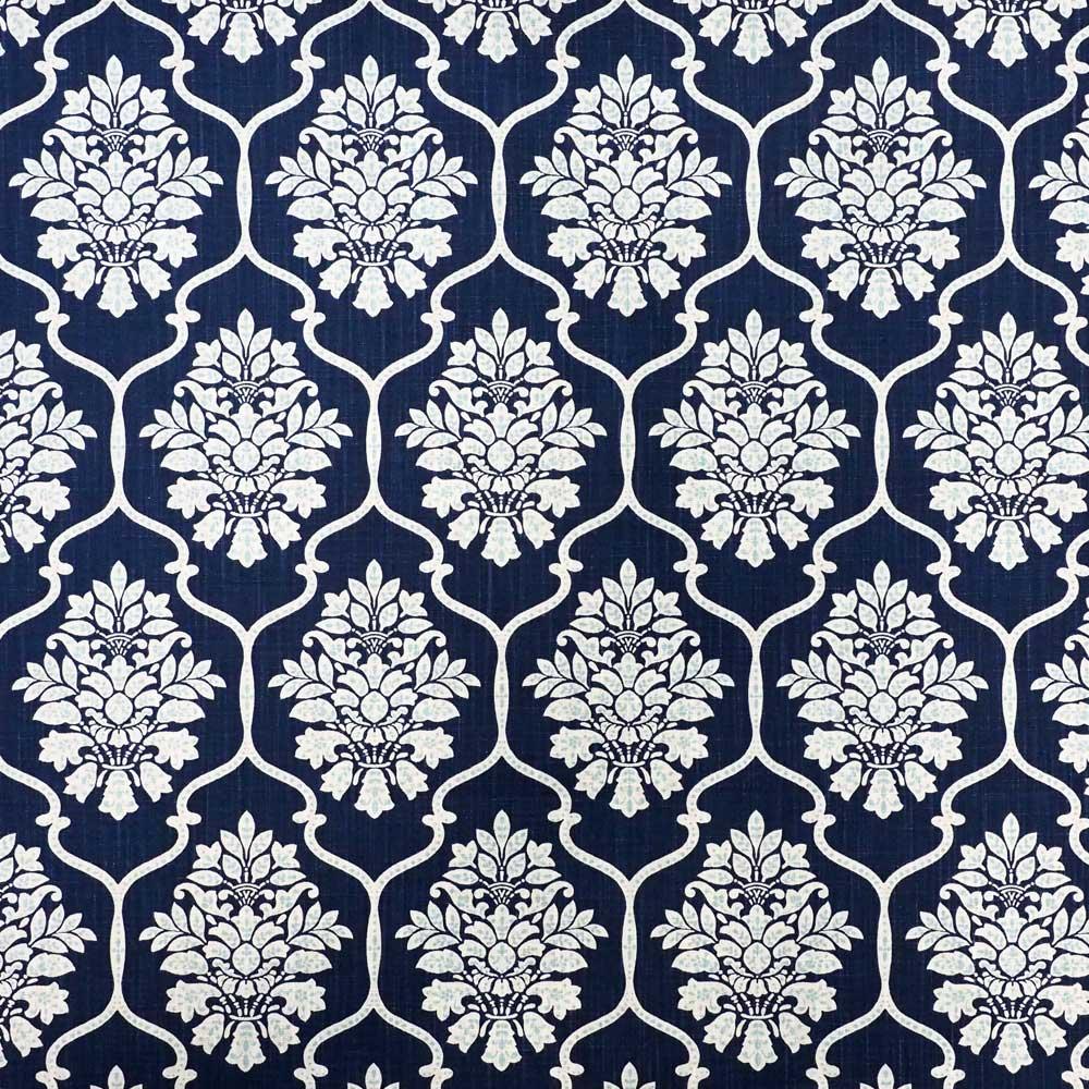 Modern Farmhouse Fabric