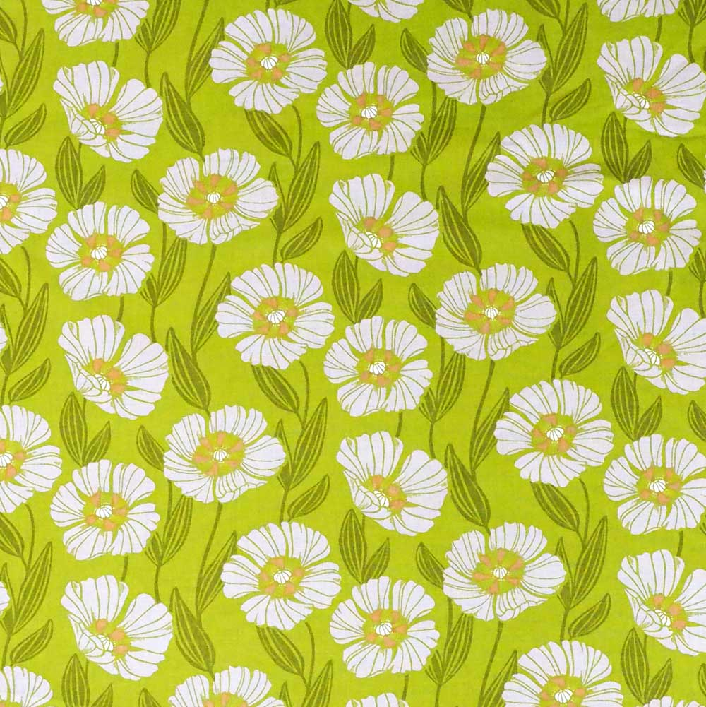 Tilly Fabric