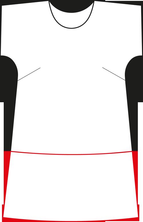 ModularME Dress Module Icon
