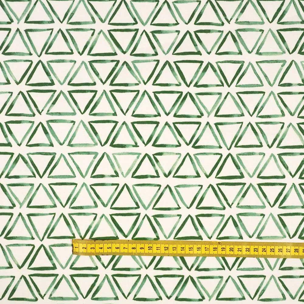 Fabric Grassy