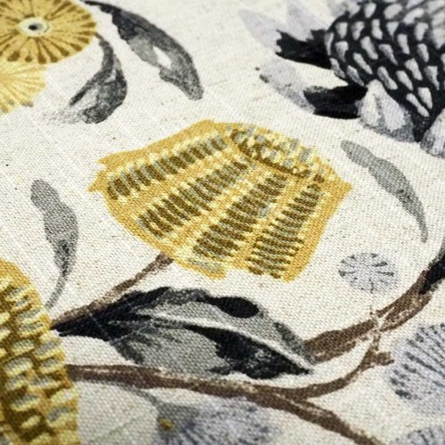 Fabric Hinterland Natural