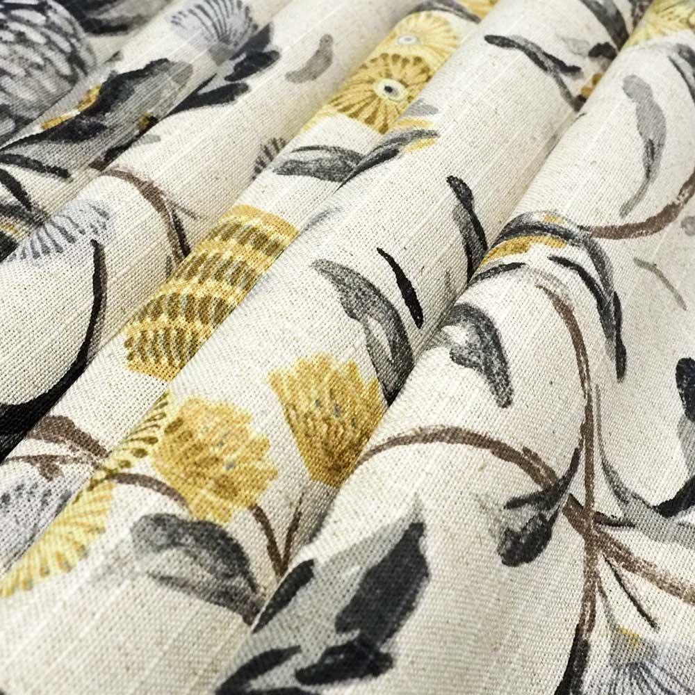 Fabric Hinterland Natural