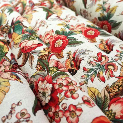 Milford Fabric