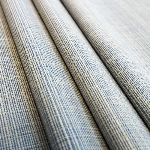 Fabric - Berlin Blue