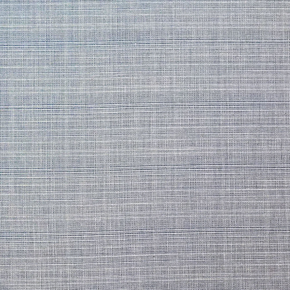 Fabric - Berlin Blue - overview