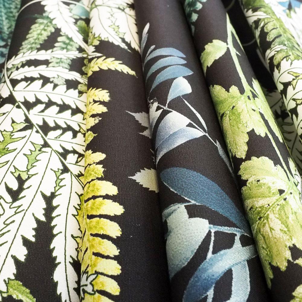 Fernland Fabric