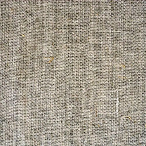 Flax linen fabric