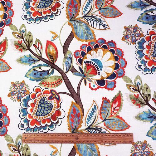 Fabric - Vienna