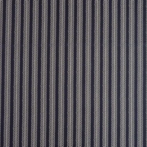 Fabric - Bonita in Navy