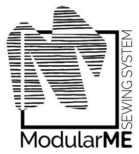 ModularME Sewing System