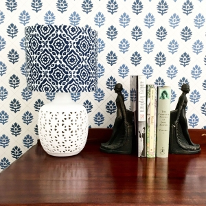 lampshade-blue-on-blue