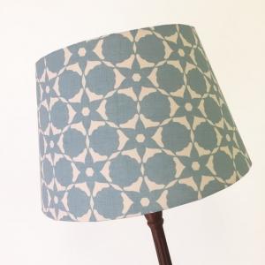 lampshade-floor-lamp-blue